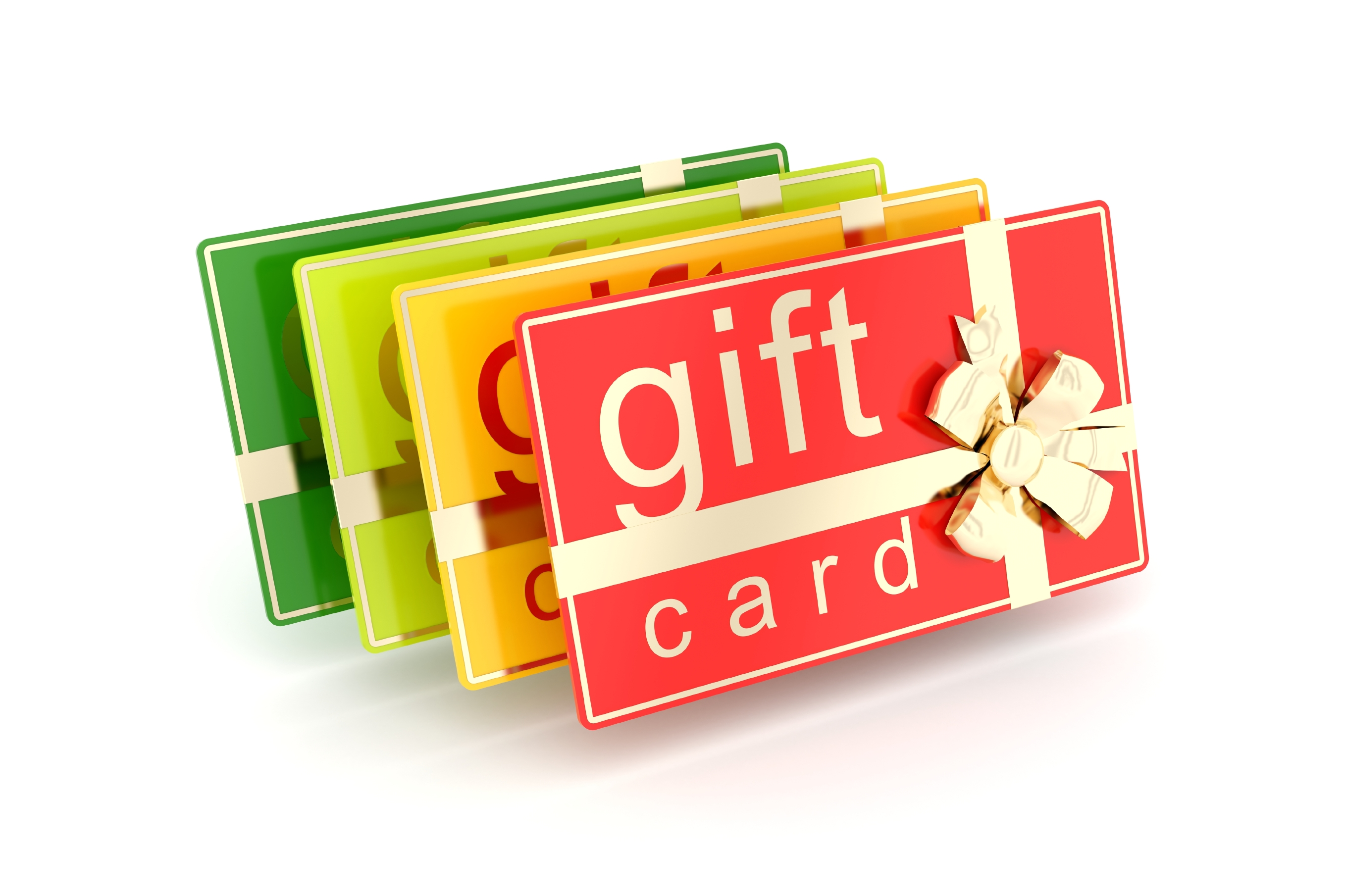 faq how does a business handle holiday gift giving